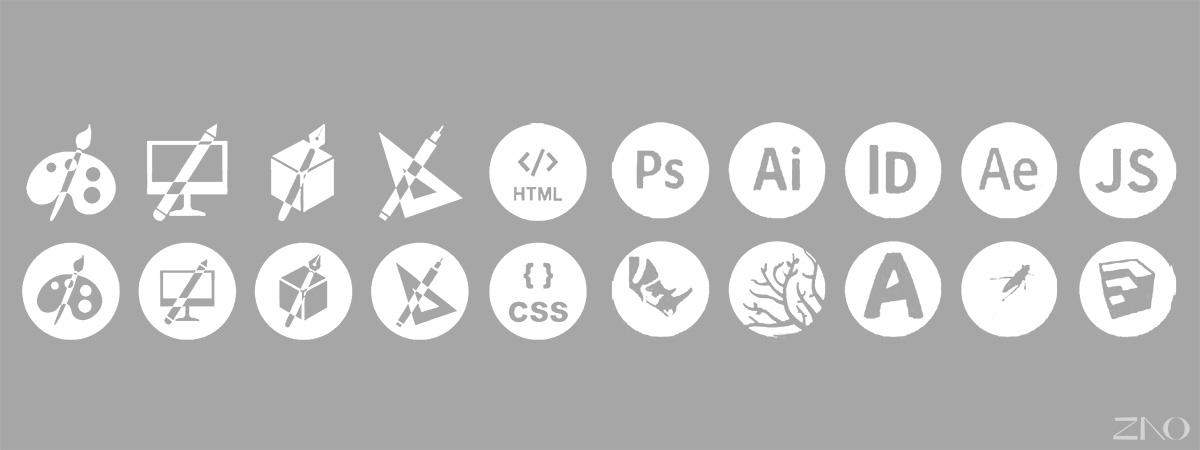 ZAO Studio - DoItYourself Design Visualization